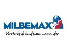 Milbemax Tab Chat