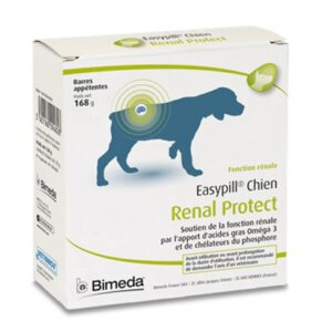 Easypill renal protect chien (6x28gr)