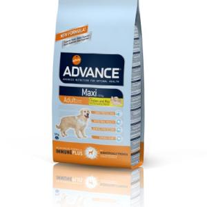 Affinity Advance Chien Maxi Adult (14kg)