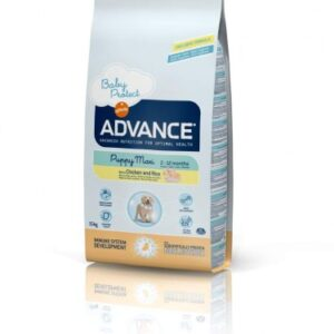 Affinity Advance Chien Maxi Puppy Protect (12kg)