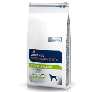 Affinity Advance Diet Chien Hypoallergenic (10kg)