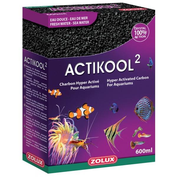 Zolux Actikool2