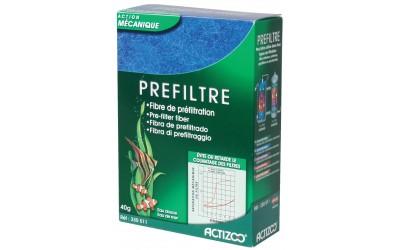Zolux Prefiltre 1L (fibre)