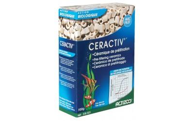 Zolux Ceractiv 1L (700 g)