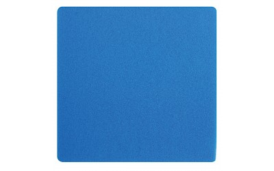 Zolux Filter-Mouss Pro Fine 50 x 50