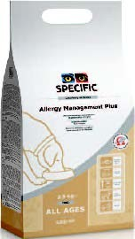 Specific COD-HY Allergy Management Plus (2.5kg)