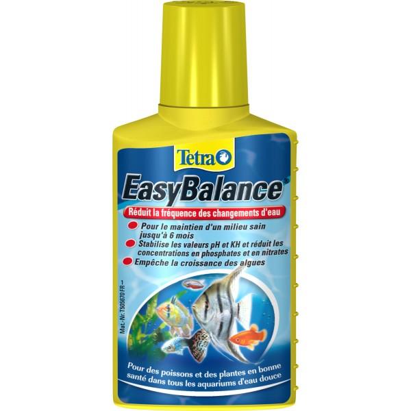 Zolux Traitement Eau Tetra Easybalance