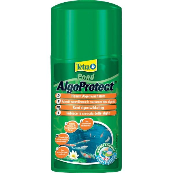 Zolux Tetra Pond Algoprotect 250ml