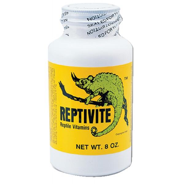 Zolux Vitamine Reptivite D3 227g