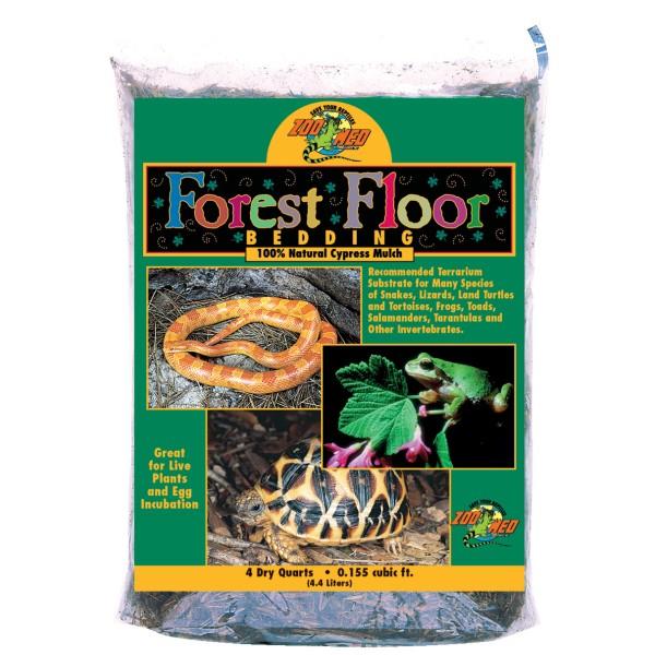 Zolux Fibre Forest Floor