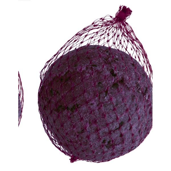 Zolux Boule de Graisse Géante 500g