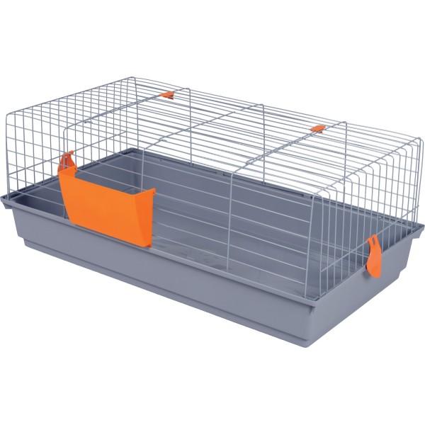 Zolux Cage Bunny 101cm