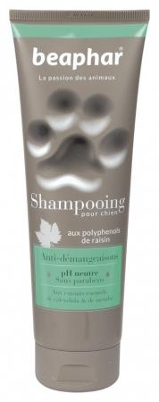 Beaphar shampooing anti-démangeaisons (250ml)