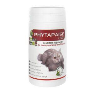 Phytapaise chat - produit apaisant pour les chats 40gr