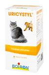 URICYSTYL - troubles urinaires fonctionnels chat/chien 30ml