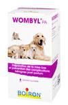 WOMBYL PA - facilite la mise bas et réduit e risque de complications post-partum 30ml