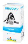 NERVOSYL - Troubles nerveux chats/chiens 30ml