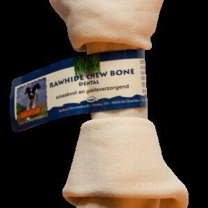 BIOFOOD - Os dental bone 7-8 18CM Medium