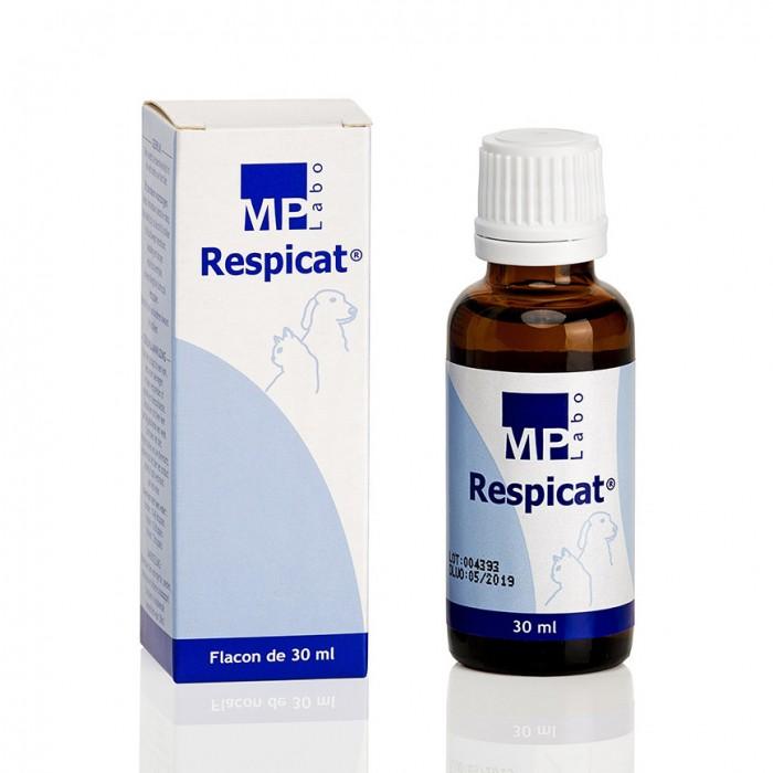 RESPICAT 30ml - Solution pour inhalation