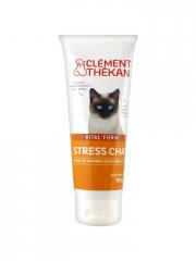 Clement thekan vital'form stress chat (100gr)
