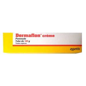 Dermaflon