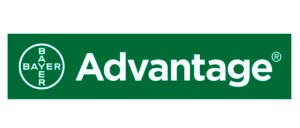 Bayer Advantage